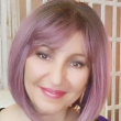 Creating Ease Certified Hypnotherapist, Life Coaching
