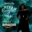 Nicole Berryhill Ph.D.