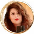 Syeda Rida Fatima Hypnotist, Life Coach, NLP, EFT & CBT Practitioner