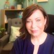 Deborah  Rhoden Clinical Psychotherapist and Hypnotherapist