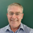 David Burgess HPD,NCFE,NHC,AFSFH (REG) NBFMP (REG)