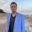 """Алексей Миленин Гипнотерапевт, президент """"Международной ассоциации гипнотерапевтов"""""""