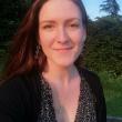 Christin Curtis Clinical Hypnotherapist, NLP practicioner, lifecoach