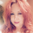 Laura Rowell Board Certified Hypnotherapist and Sex/Life Coach