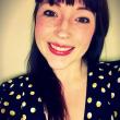 Leanne Somerville Bsc(Hons), DHP
