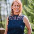 Claire Wells Dip.CAH HPD & Dip PSYCH