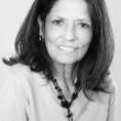 Chantal  HELENE Dip.Hypnotherapy, Licensed Master Practitioner of NLP, Life coach Prac