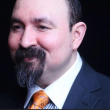 Rev. Luis Melendez Jr. Consulting Hypnotist, Lic (Acup), MSc (Transpersonal Psychology)