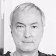 Heinz-Martin Weigand HPP