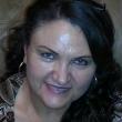 Karin Marquez C.Ht.
