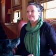 Catherine Herriot Bsc (Hons) Psychology, Dip Hyp (Ericksonian)