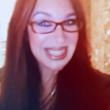 Regina Ann Orsi LCSW, MS,CHT