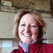 Joanna Devereaux FDip.Couns./GQHP/Dip.Coaching/EMDR Pract./ Reiki II
