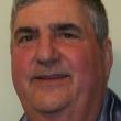 Dan Alonzi, Ph.D., LMSW Certified Master Hypnotist
