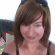 Jayne Sinclair Dip Hypnotherapy Dip Counselling