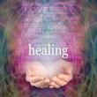Ian Franklin DHP