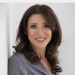 Shana Rosenthal