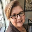 Debra S McNab BS, RDH, MS-CCHt, CPLC