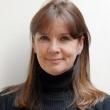 Fiona  Worthington  DHP, DCH CBT Coaching Dip