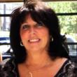 Ann-Marie Rhodes Adv Dip Hyp/Master Prac NLP/Pract EFT/Adv Dip  CBT
