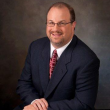 Eric Cassius MS, LPC, MHSP CHt
