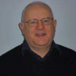 brian cooper CMH D.hyp MPNLP MA RNMH Hypnotherapist, NLP Master, HeartMath Advanced Regression & Pain Management Specialist