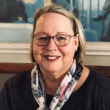 Heather Fountain Advanced Level Practitioner