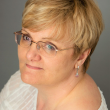 Jane Needham Dip Hyp CS, Dip PC, EFT Practitioner, Reiki Master
