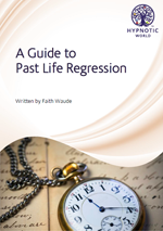 Past Life Regression Guide