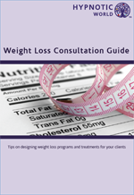 Weight Loss Consultations Guide