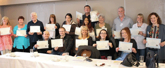 Hypnotherapy Training Workshop