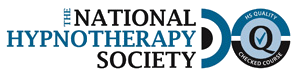 Quality checked by The National Hypnotherapy Society