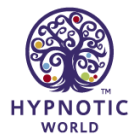 Hypnotic World