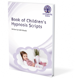 Children's Hypnosis Scripts Compilation