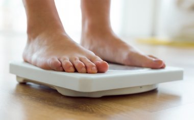 Hypnosis Scripts for Weight Loss (and Gain) | Hypnotic World