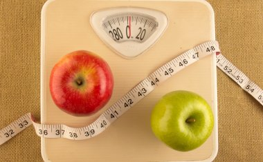 Free weight loss diets image 31