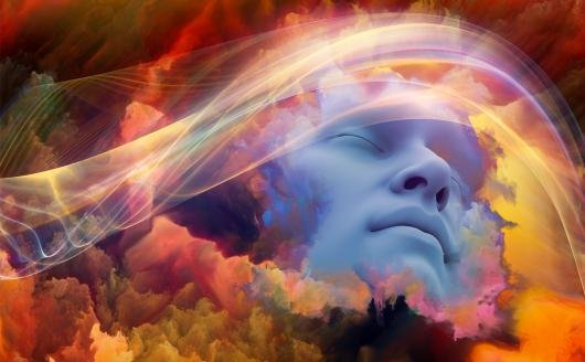 Lucid Dreaming and its Hypnotic Benefits