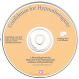 Professional Hypnotherapy Course Module 7