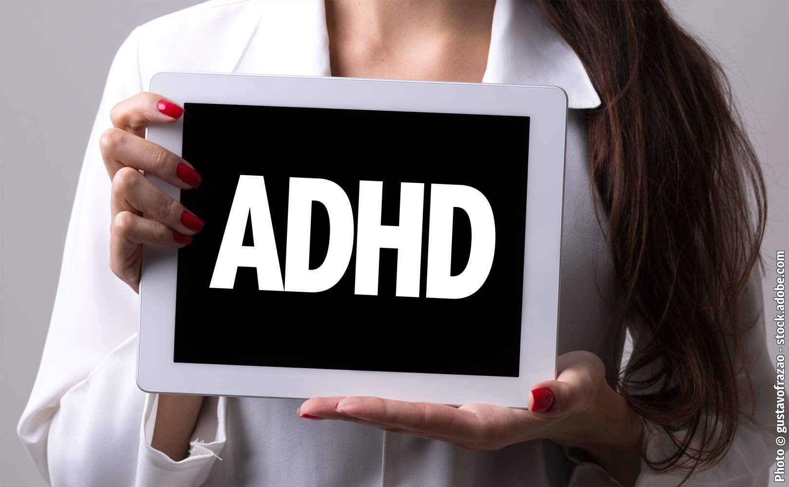 Living With ADHD Relaxation Hypnosis Script | Hypnotic World