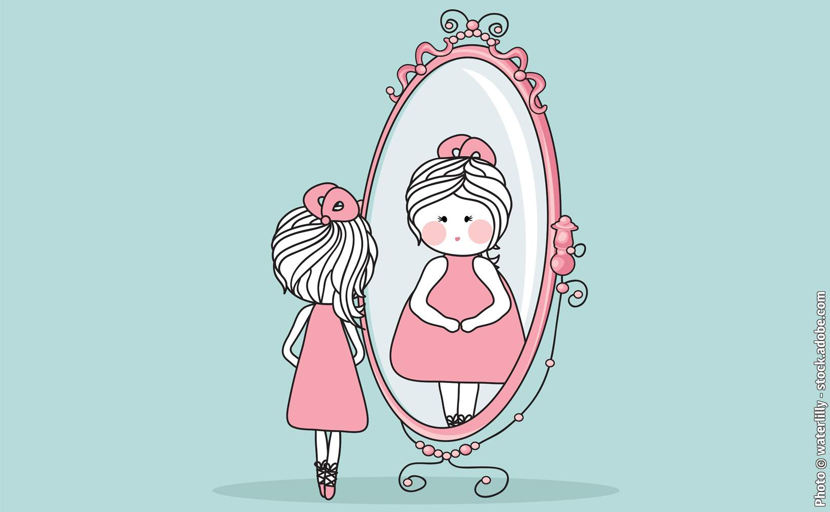 bulimia case In many cases, trauma can be a trigger for an eating disorder  the intense  pressure of the media, marked the beginning of the princess' struggle with  bulimia.