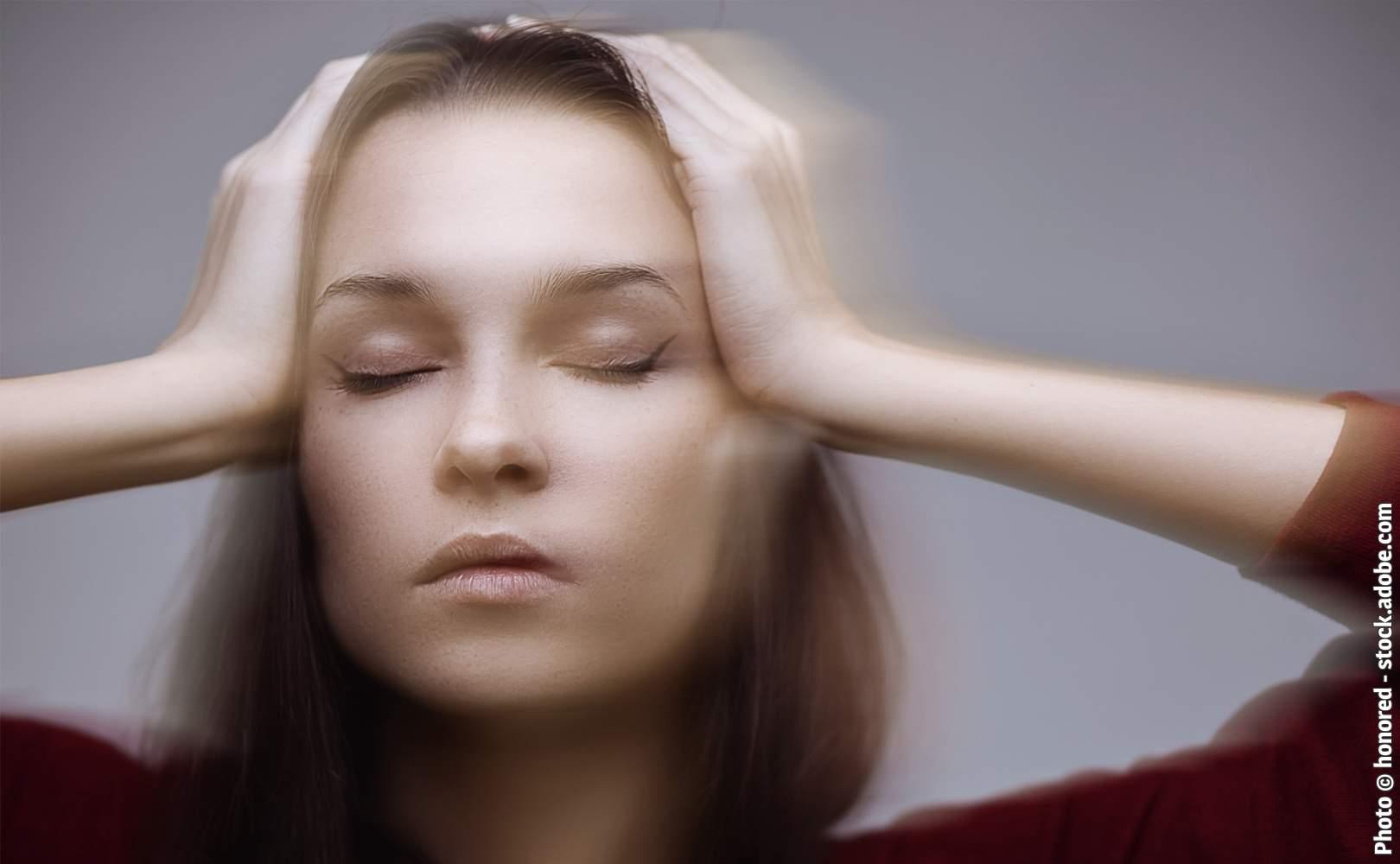 Fear of Fainting Hypnosis Script | Hypnotic World