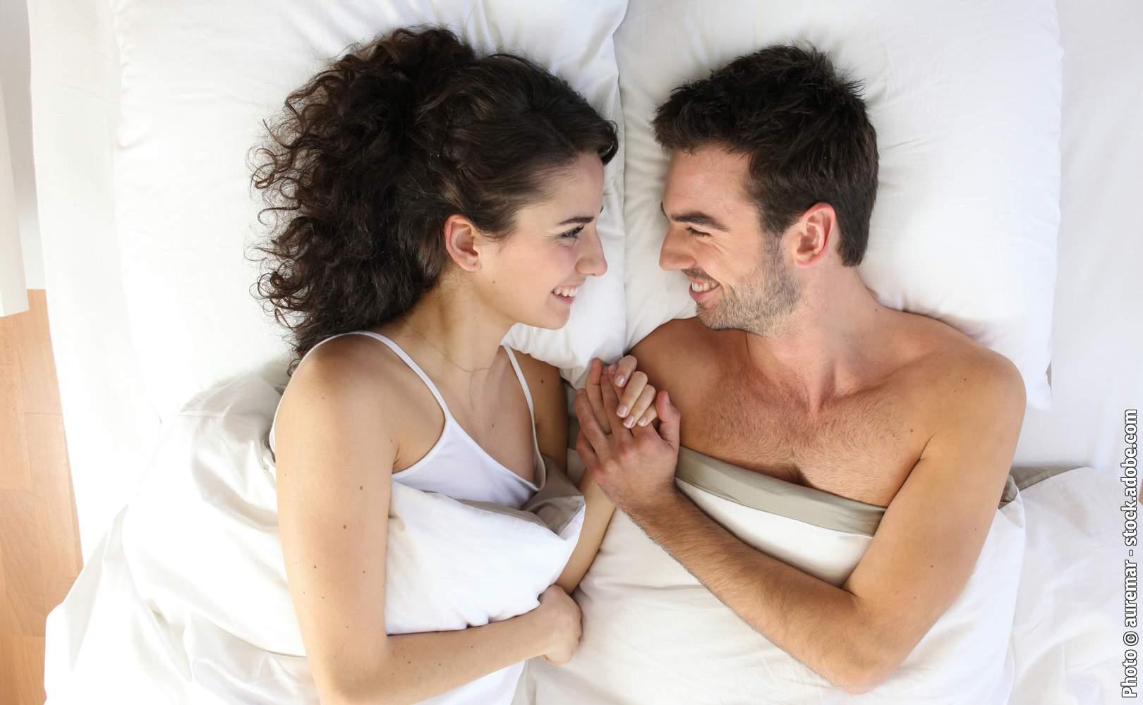 охотно подставляют если муж стал слаб в постели припадке малодушных