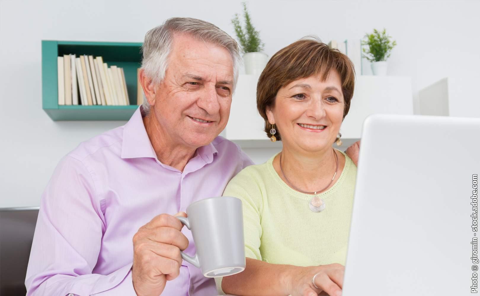 Texas International Mature Dating Online Service